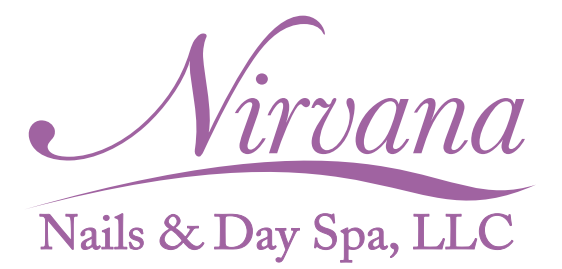 NIRVANA NAILS & DAY SPA